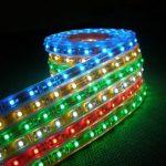 Cần mua đèn led tại TPHCM