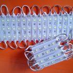 Chuyên cung cấp sỉ & lẻ đèn led quảng cáo tại TPHCM