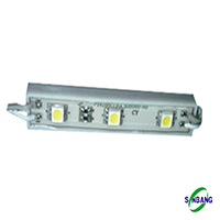 đèn led module smd5050 white