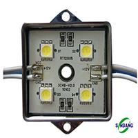đèn led module smd5050