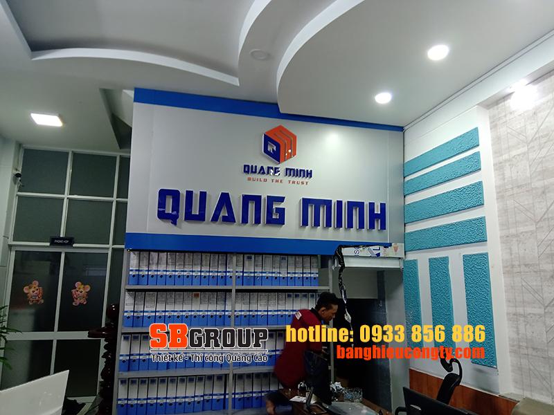 trang-tri-logo-chu-mica-trang-tri-cong-ty-op-tuong1