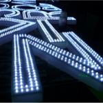 Làm bảng hiệu quảng cáo LED điện tử chuyên nghiệp – uy tín – giá rẻ