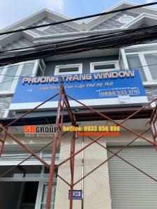 bang-hieu-cong-ty-dai-ly-cua-nhom
