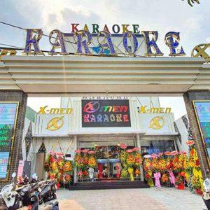bang-hieu-karaoke-tphcm