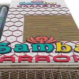 bang-hieu-karaoke-tphcm1