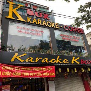 bang-hieu-karaoke-tphcm2