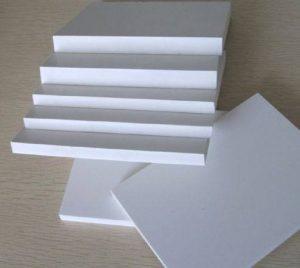 PVC-Foam
