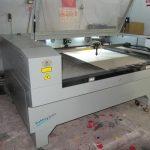 Xưởng gia công mica – Cắt mica giá rẻ tại TPHCM