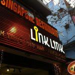 Làm bảng hiệu quảng cáo tại TPHCM, Biên Hòa, Thủ Dầu Một