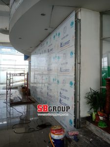 backdor-quang-cao-noi-that-showroom